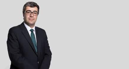 Manuel Alexandre Henriques